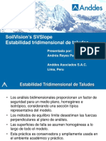 Análisis tridimensional de estabilidad.pdf