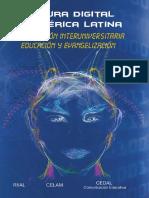 30002_Riial_Cultura-digital-2012.pdf