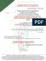 1954 El Pacto con los Alienígenas.pdf