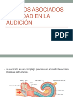 presbiacusia (5).pdf