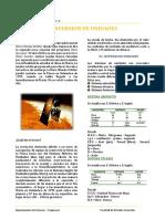 Tema 01 - Sistema Unidades y Conversion