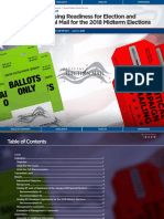 Elections Uspa Ig Report Ar 18 007
