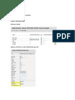 GRC-Desbloqueio-Lotes-Presos.pdf