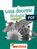 309_EscBio2b_GD (1).pdf