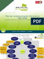 difusion_empresa_trabajador_diagrama_decision.pdf