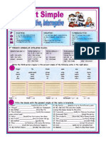 PRESENT SIMPLE PRACTICE (1).docx