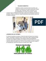 VIOLENCIA DOMESTICA.docx