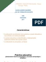 Manual de Matrices y Determinantes