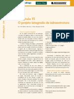 Ed67_fasc_automacao_res_cap6.pdf