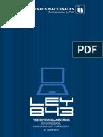 ley 843.pdf