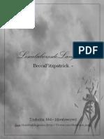 (Historia Independiente) Los Calabozos de Langeais- Becca Fitzpatrick.pdf