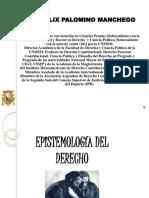 1. Epistemología (1).ppt