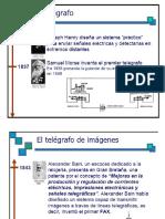 1         HISTORIA-COMUNICACIONES (1).pdf