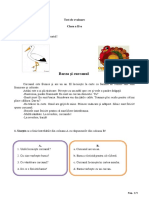 test_structurat_pe_competente.pdf