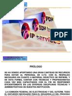 1.2      PROLOGO-PDH-SDH.pdf