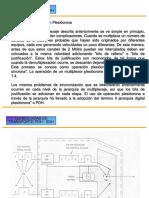 1.4      PRINCIPIOS DE OPERACION PDH.pdf