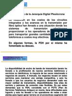 1.5      LIMITACIONES DE PDH.pdf