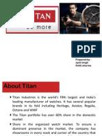 Titan Edge Final