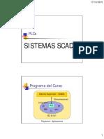 Clase 15 - Sistemas SCADA.pdf