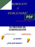 1 - Power La Comunicación y La Prom.