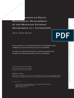Policy_Creation_to_Policy_Management_Dev.pdf