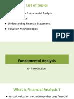 Valuationofshares Fa 2943