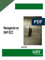 Navegacion SAP.pdf