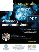 Lectio_inauguralis_atencion....pdf