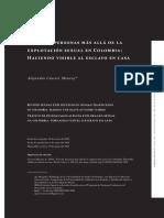 Trata_de_personas_mas_alla_de_la_explota.pdf