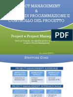 projectmanagementelementibase-131007170407-phpapp01.pdf