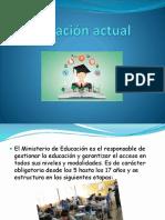 Educación actual.pptx