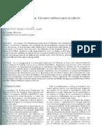 INVE_MEM_2010_88018.pdf