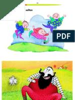 ILUSTRACIONES.pdf