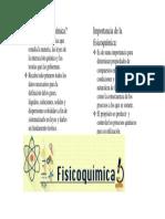 FISICOQUÍMICA E IMPORTANCIA.pptm.pptx