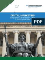 Digital Marketing 01-8-18 v3