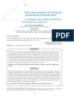 Dialnet-LaJusticiaRestaurativaComoMecanismoDeSolucionDeCon-6230687 (1).pdf