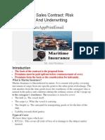 International Sales Contract.docx