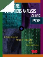 radial_tire_conditins_analysis_guide.pdf