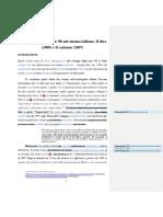 Ailín Pollio_Introduzione.docx