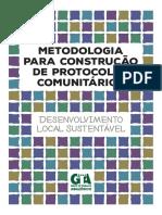 GTA Metodologia2 ONLINE