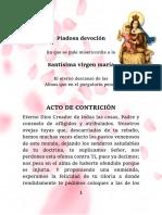 Follete Del Rosario