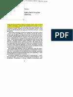 241919109-A-gramatica-politica-do-Brasil-Nunes-pdf.pdf