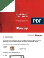 aserradoylimadomanual2-140522072316-phpapp01