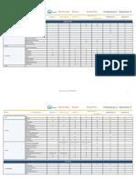 Diferenciacao Funcional Produtos ERP v9