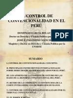 2. El Control de Convencionalidad en El Peru (1) (1)