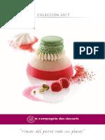 catalogue-es-last.pdf