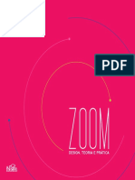 NICOLAU - Zoom.pdf