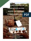 Clasificacion_taxonomica_suelos.pdf