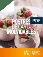 AF_Postres_Inolvidables_CARTA_RGB.pdf