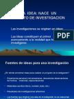 1 Laideadeinvestigacin 110107090818 Phpapp02